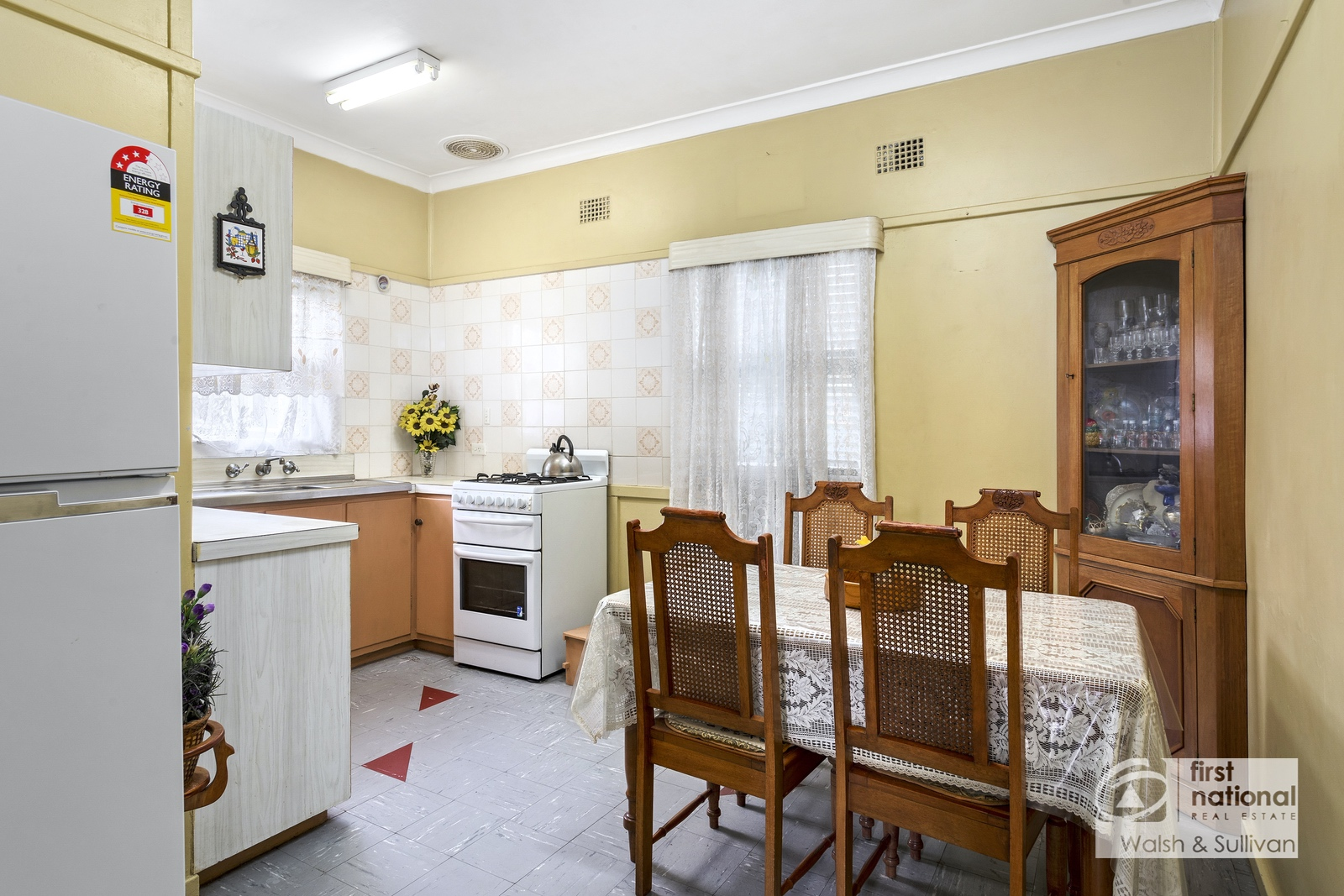 55 Briens Road (CNR Hemsworth Ave) NORTHMEAD