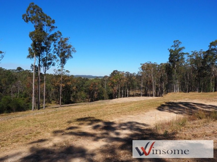 Lot 181 Armidale Road