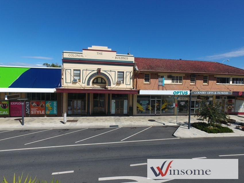 46-48 Smith Street KEMPSEY