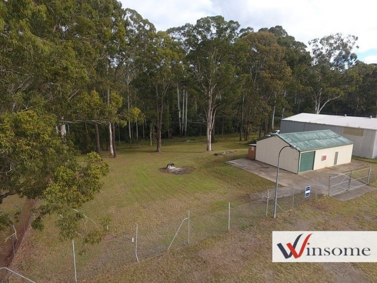 45-49 Harry Boyes Avenue