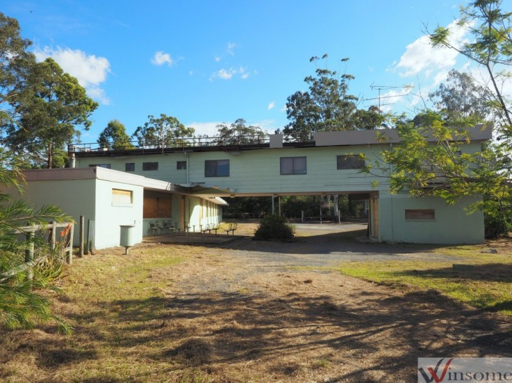 9 Smiths Creek Road