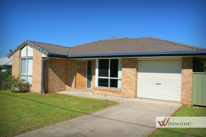 96 Sea Street WEST KEMPSEY
