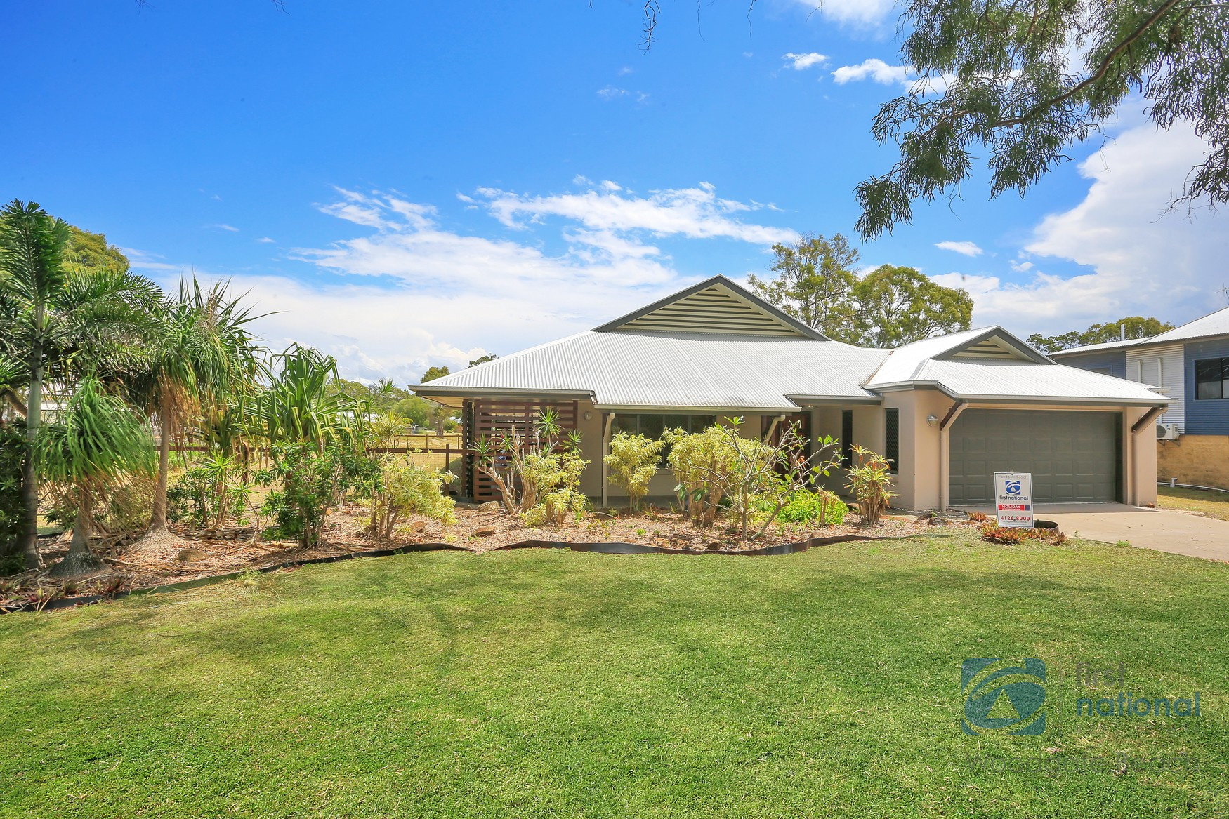 27 Bauhinia Court WOODGATE