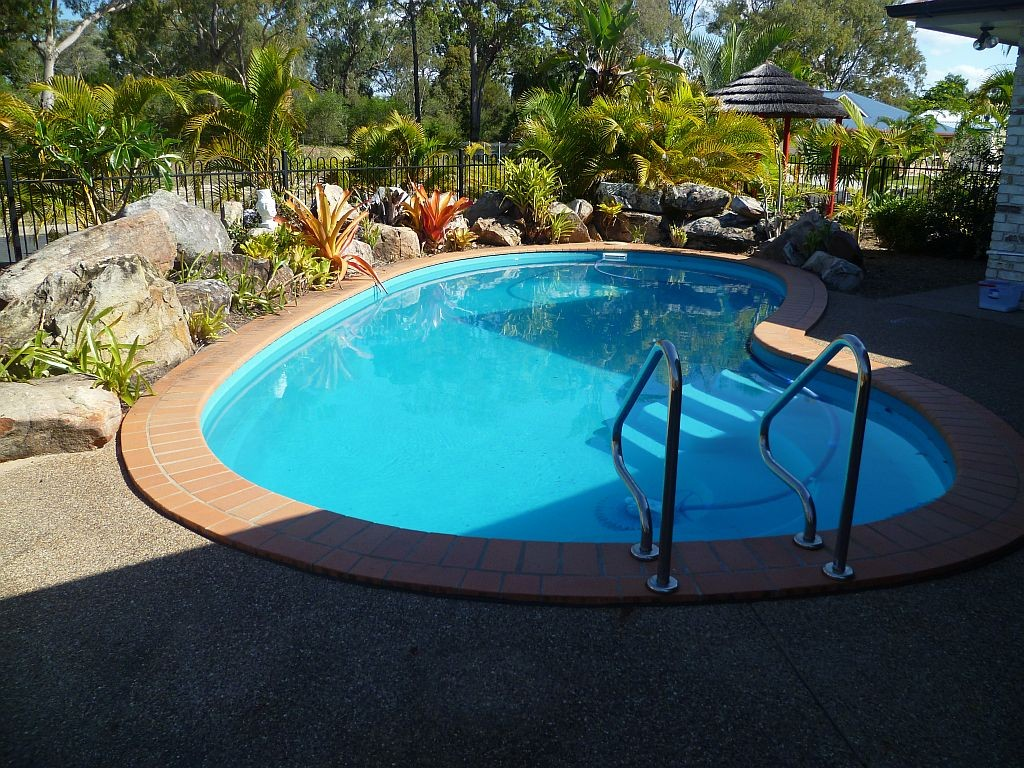 5 Driftwood Place WOODGATE