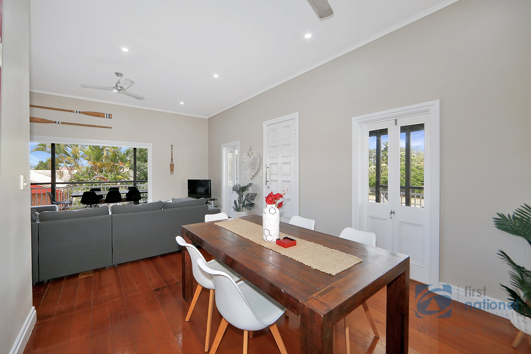 1C Fifth Avenue WOODGATE