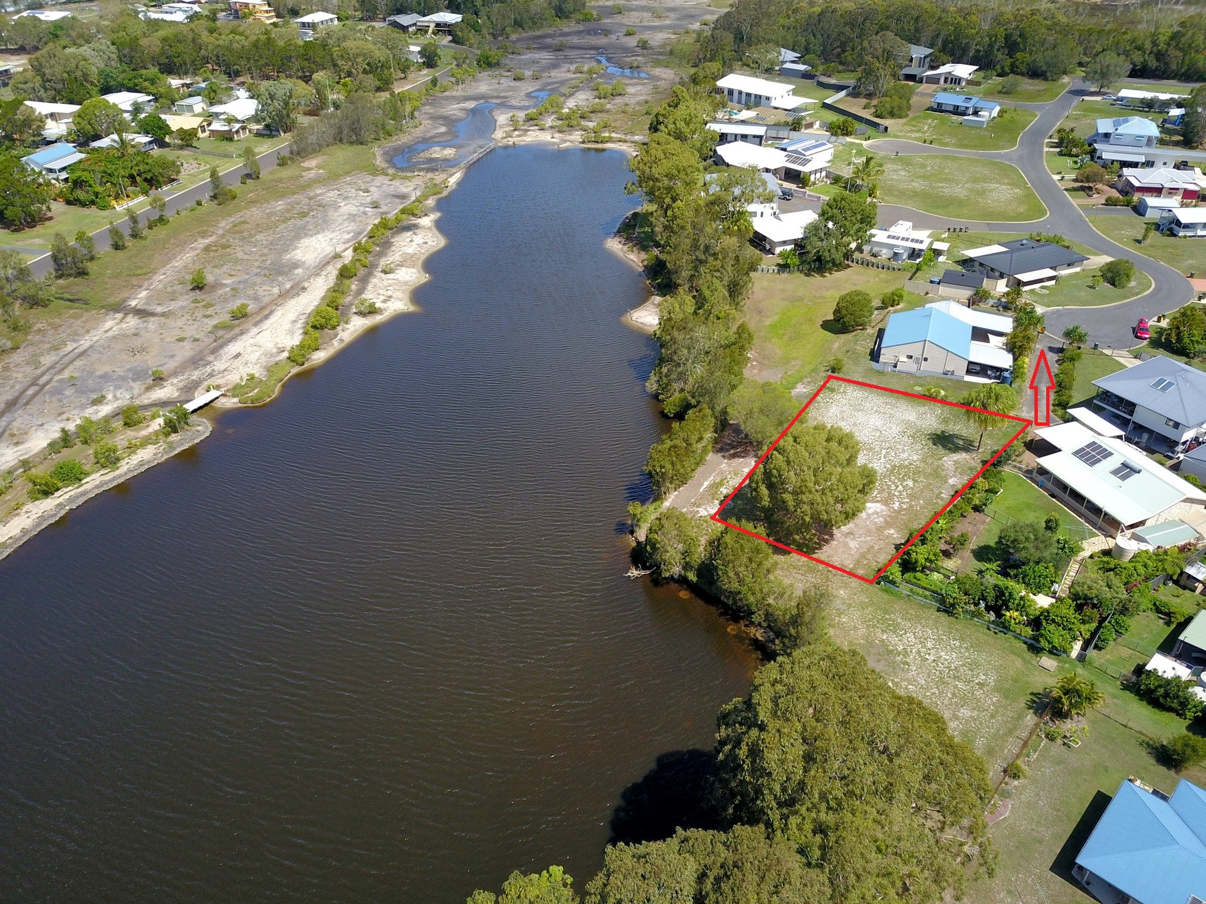 29 Coral Sea Drive WOODGATE