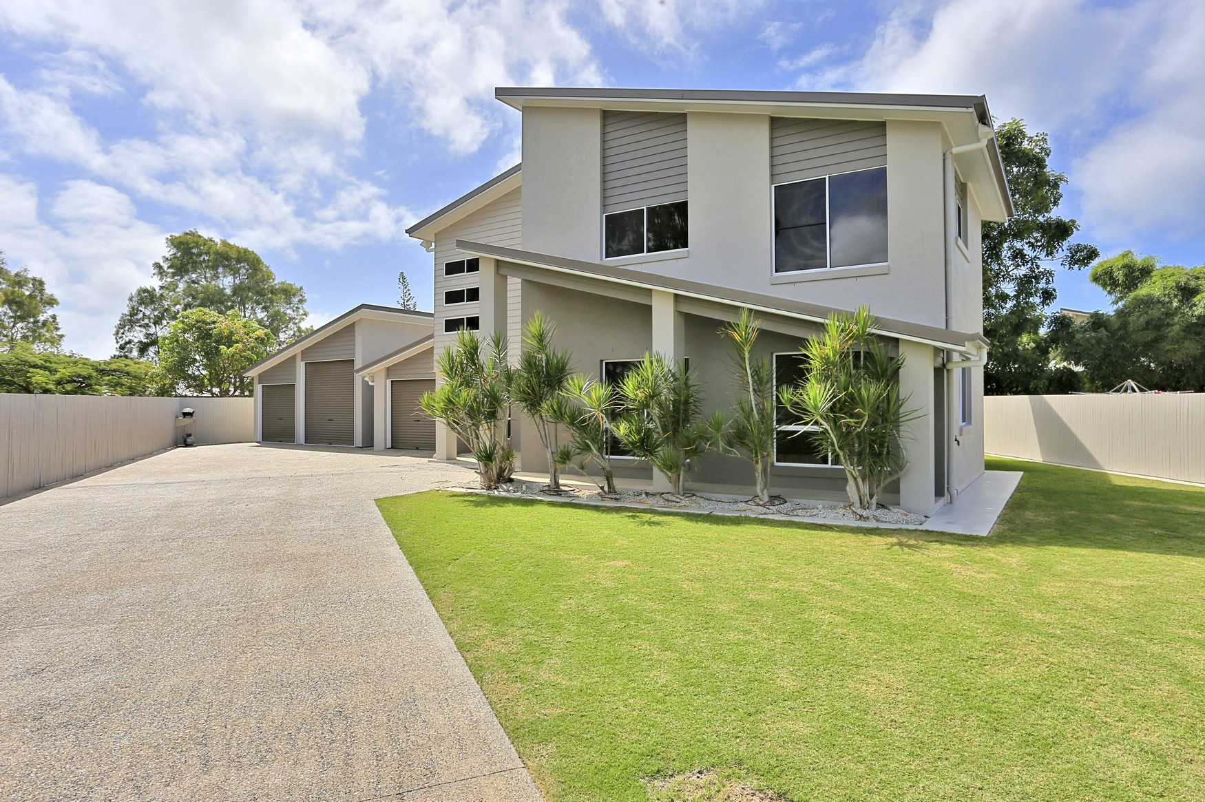 25 Beech Court WOODGATE