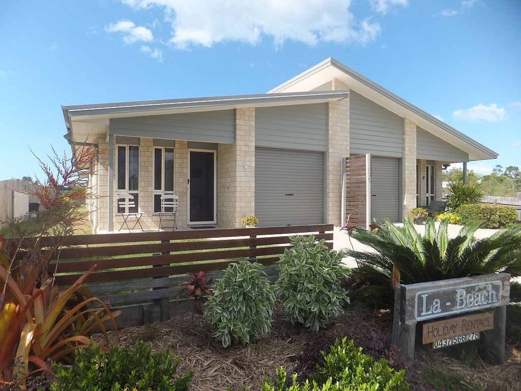 1/16 First Avenue WOODGATE