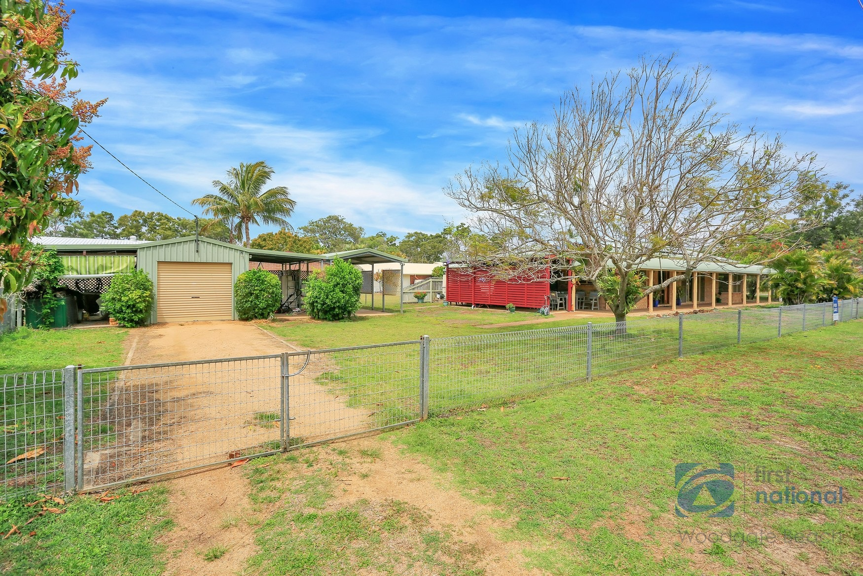 24 Pepperina Court WOODGATE