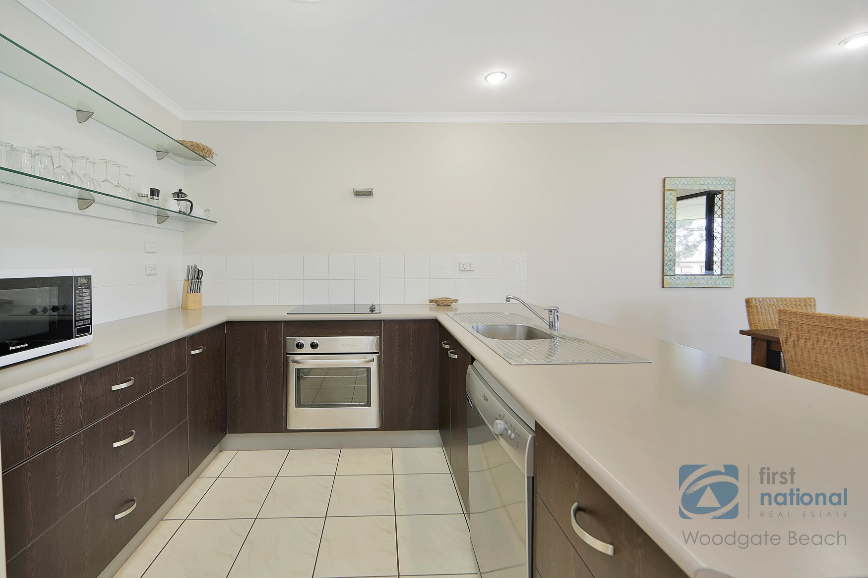 1/10 Poinciana Court WOODGATE