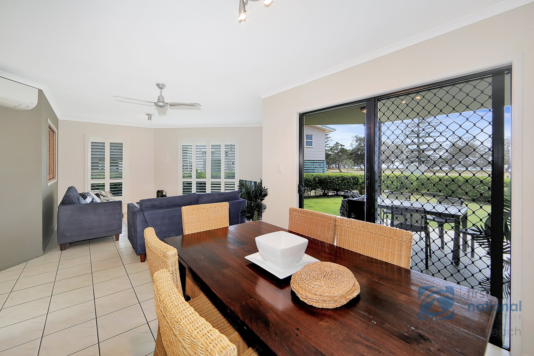 2/10 Poinciana Court WOODGATE