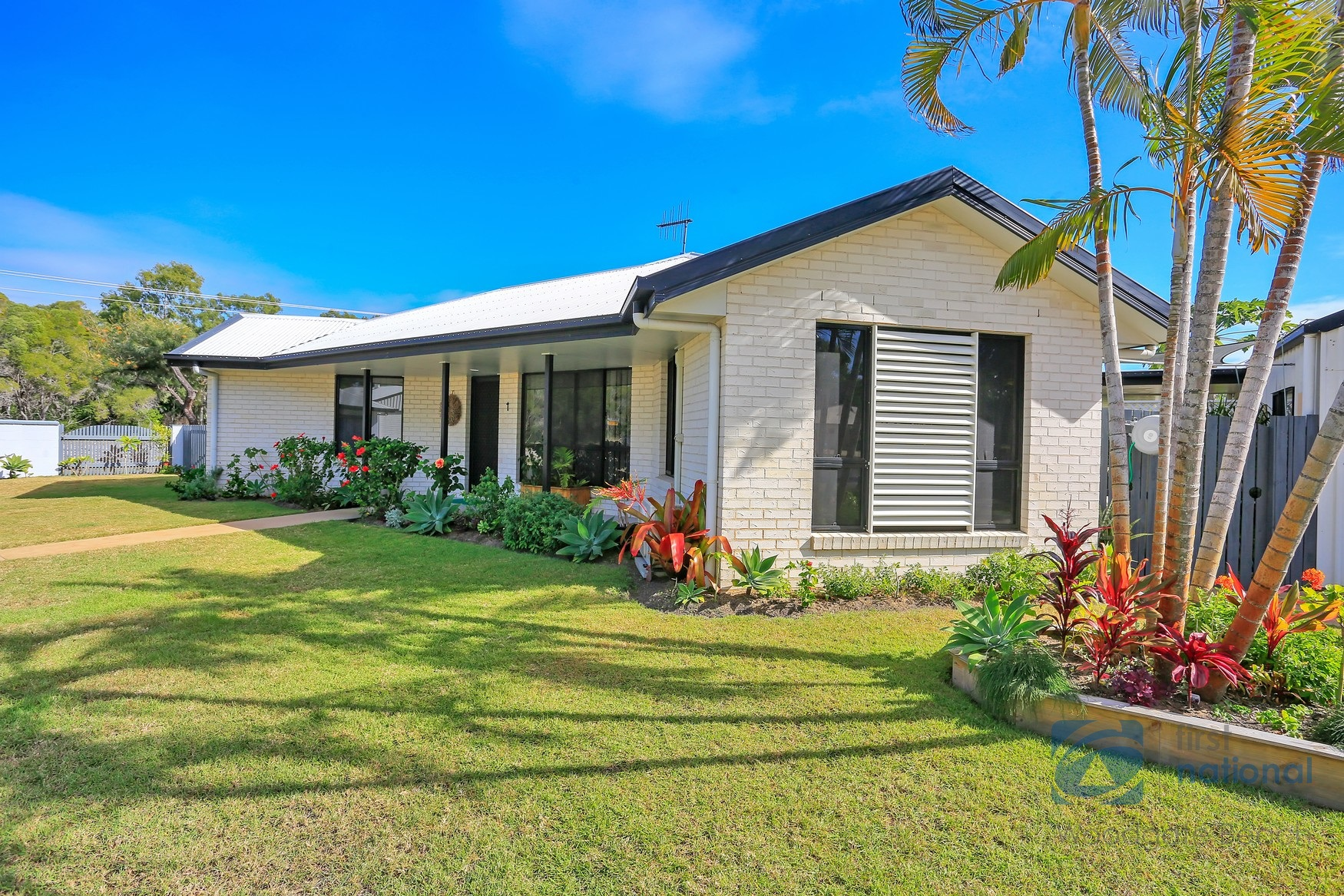 1 Driftwood Place WOODGATE