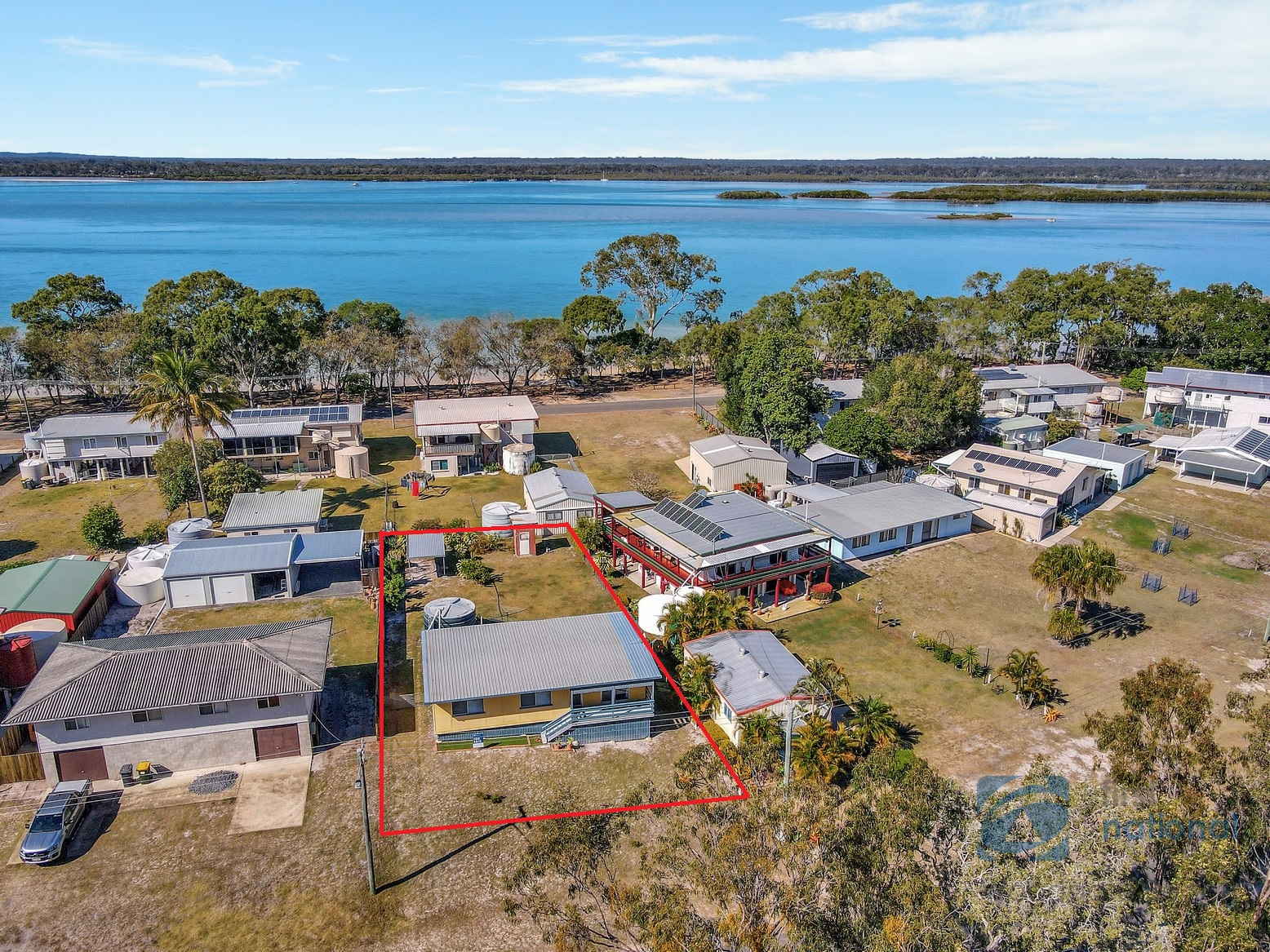 26 Manley Smith Drive WOODGATE
