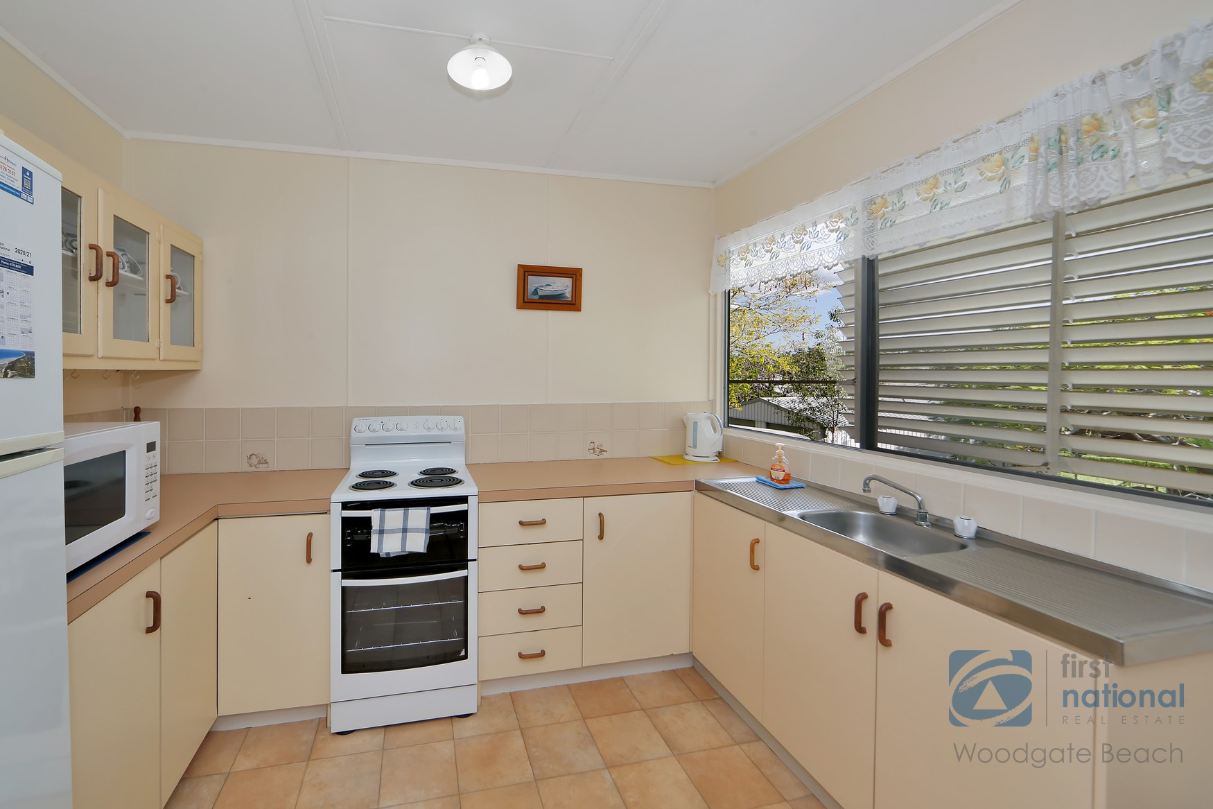119 Mackerel Street WOODGATE