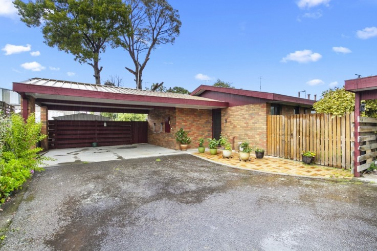 3/11-13 Strathcole Drive