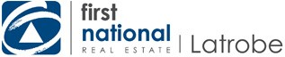 First National Real Estate Latrobe