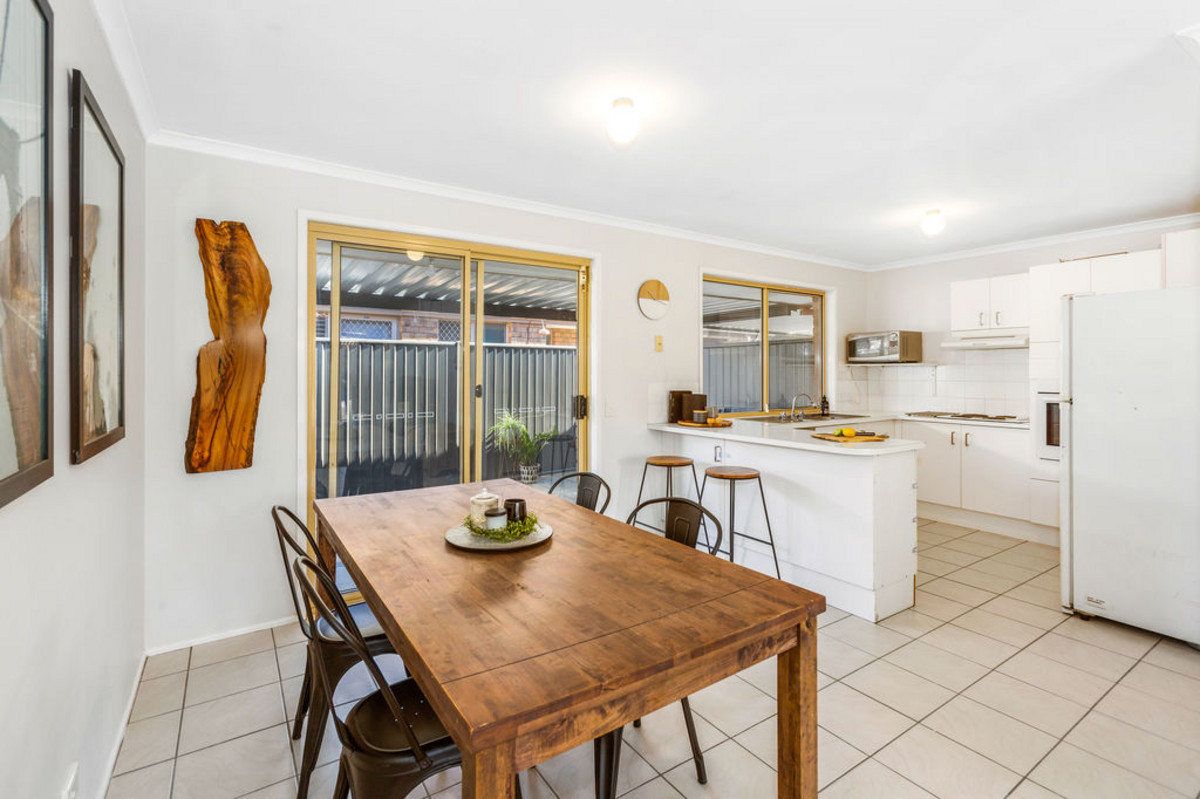 1/63 Covent Gardens Way Banora Point
