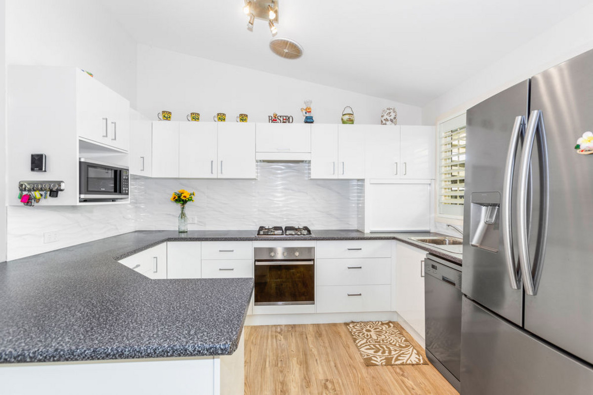 20/67 Winders Place Banora Point