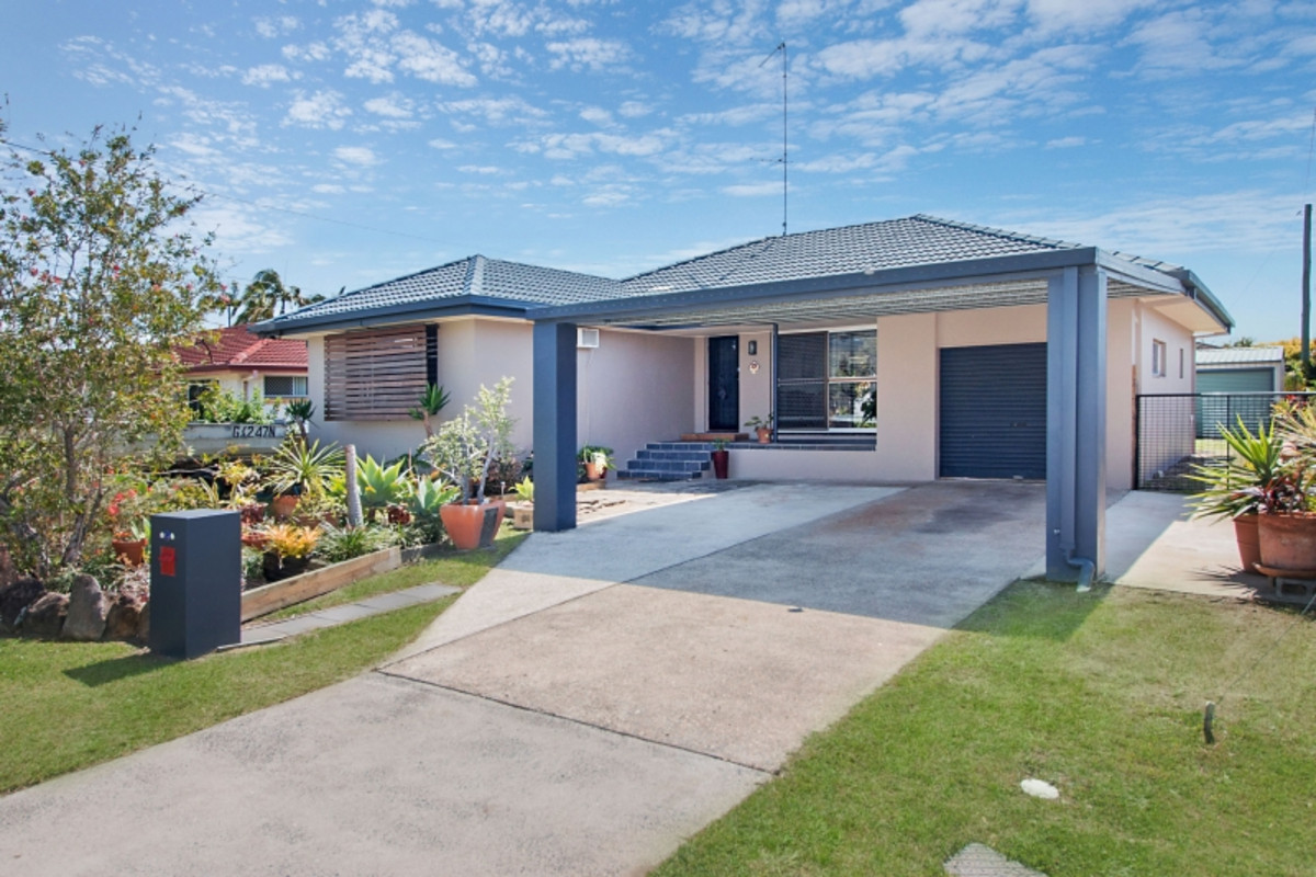 29 Wyuna Road Tweed Heads West