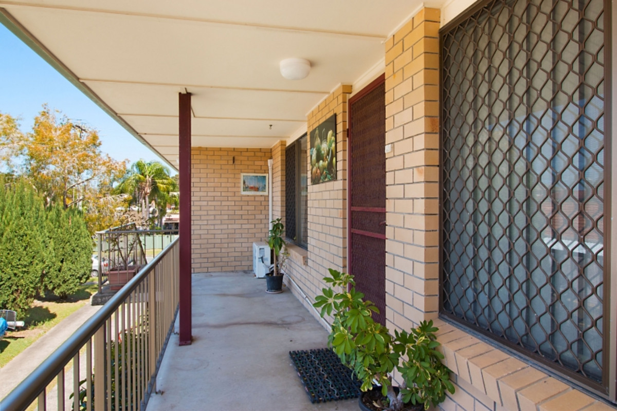 5/15 Lloyd Street TWEED HEADS SOUTH