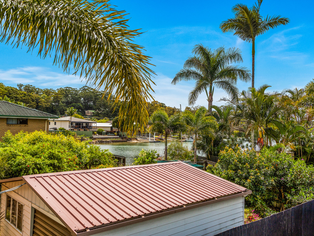 31 Lakes Drive Tweed Heads West
