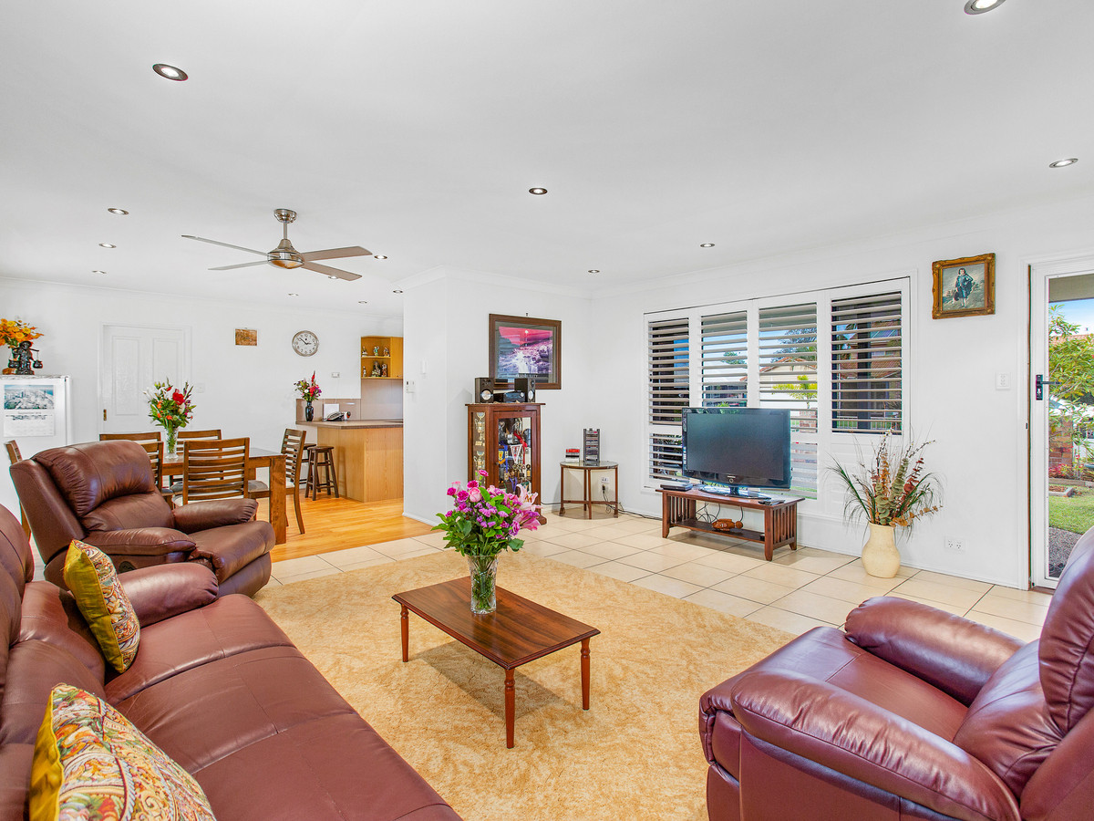 1/6-8 Alexander Court TWEED HEADS SOUTH
