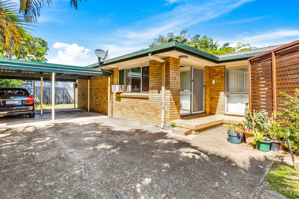 1/8 Marian Street TWEED HEADS WEST
