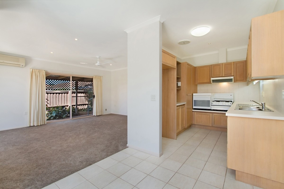 99/57-79 Leisure Drive Banora Point
