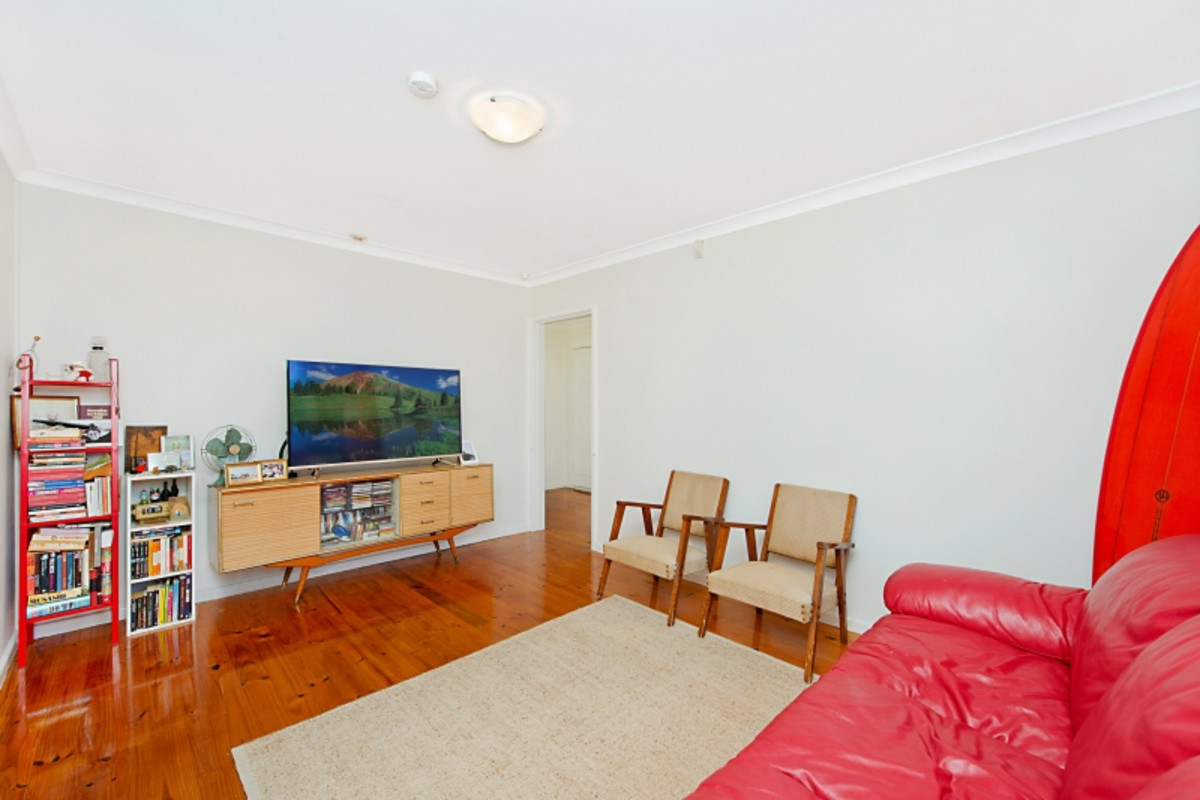 23 Cooloon Crescent Tweed Heads South