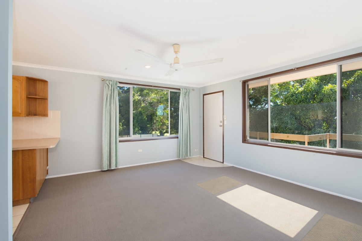 8/181 Kennedy Drive Tweed Heads West