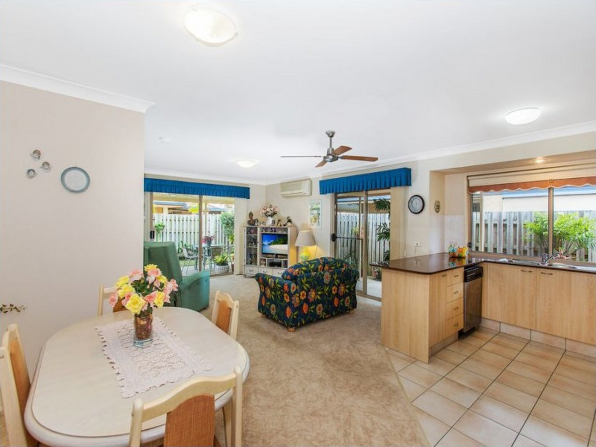 199/2 Falcon Way Tweed Heads South