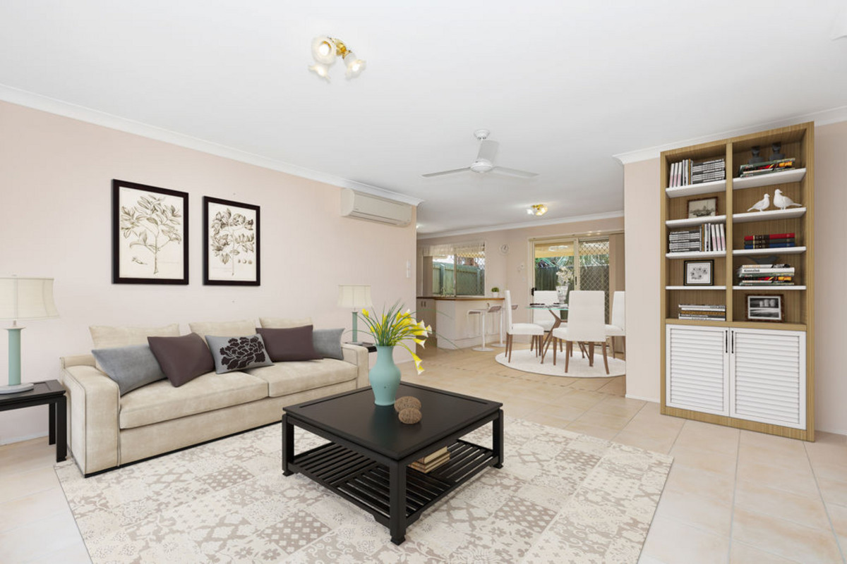 12/5-7 Soorley Street Tweed Heads South