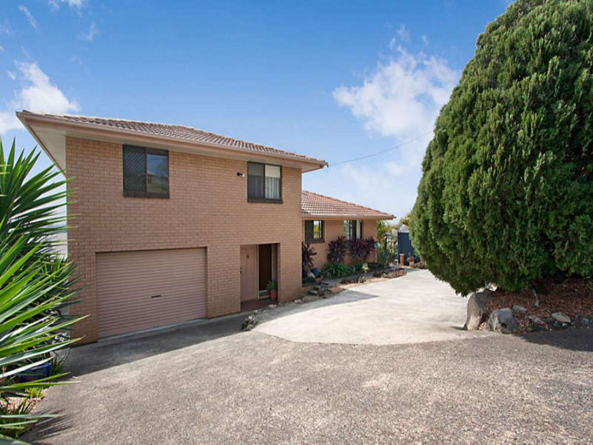 288 Terranora Road Banora Point