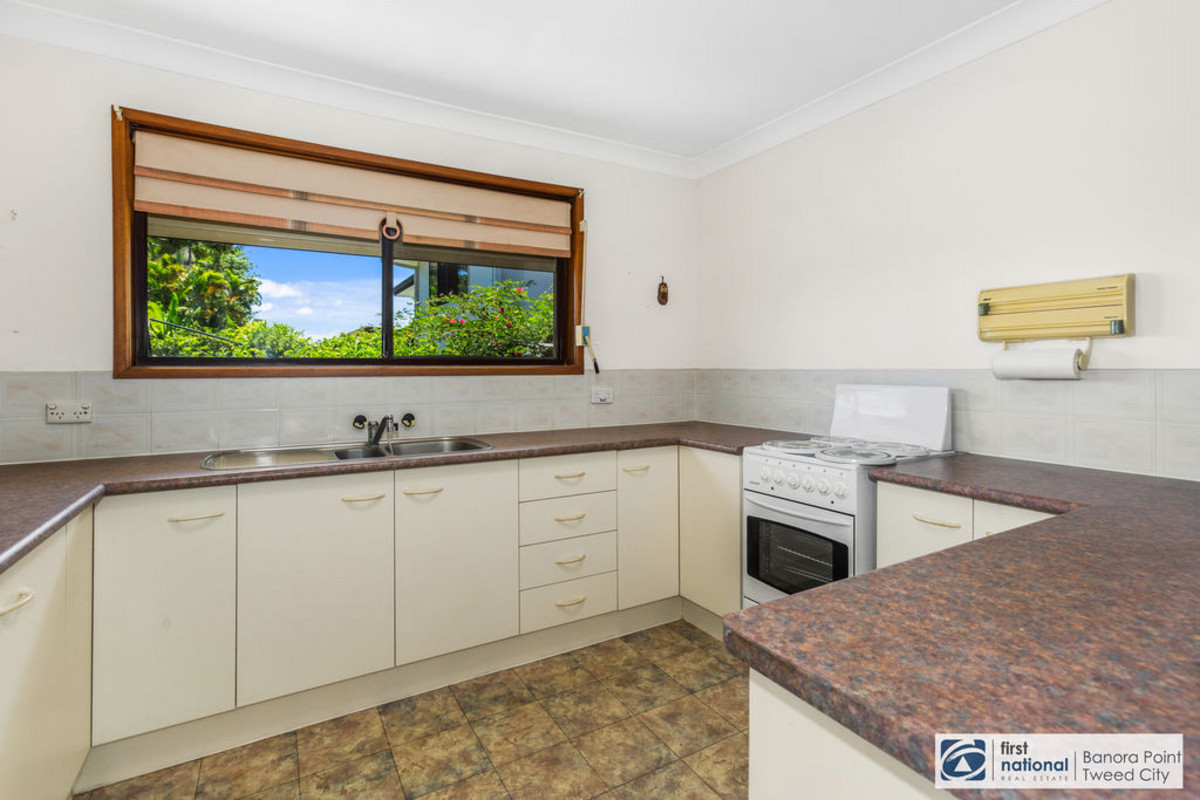 2/49 Elsie Street BANORA POINT