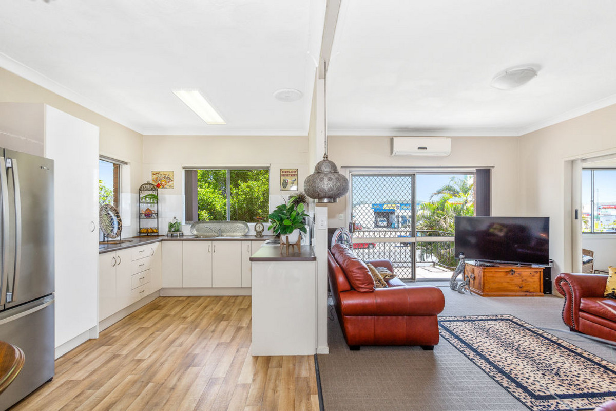 92 Minjungbal Drive Tweed Heads South