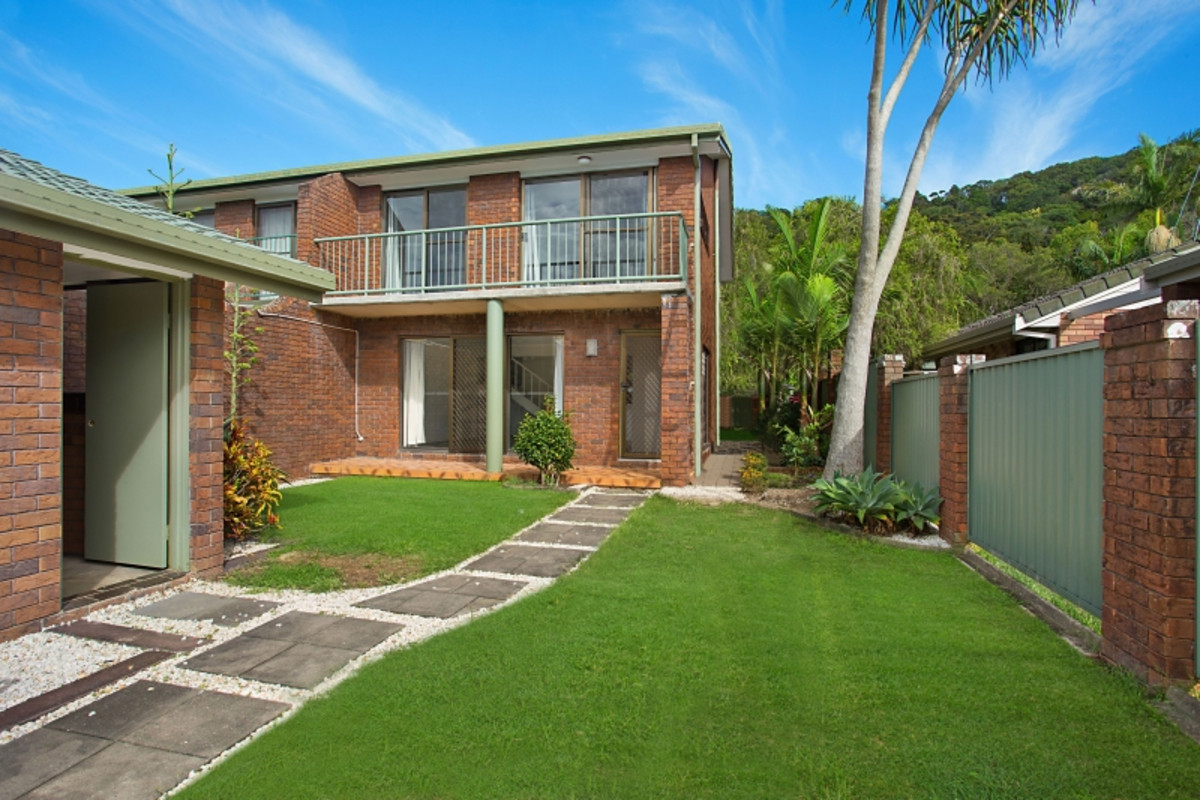 2/97 Old Ferry Road Banora Point
