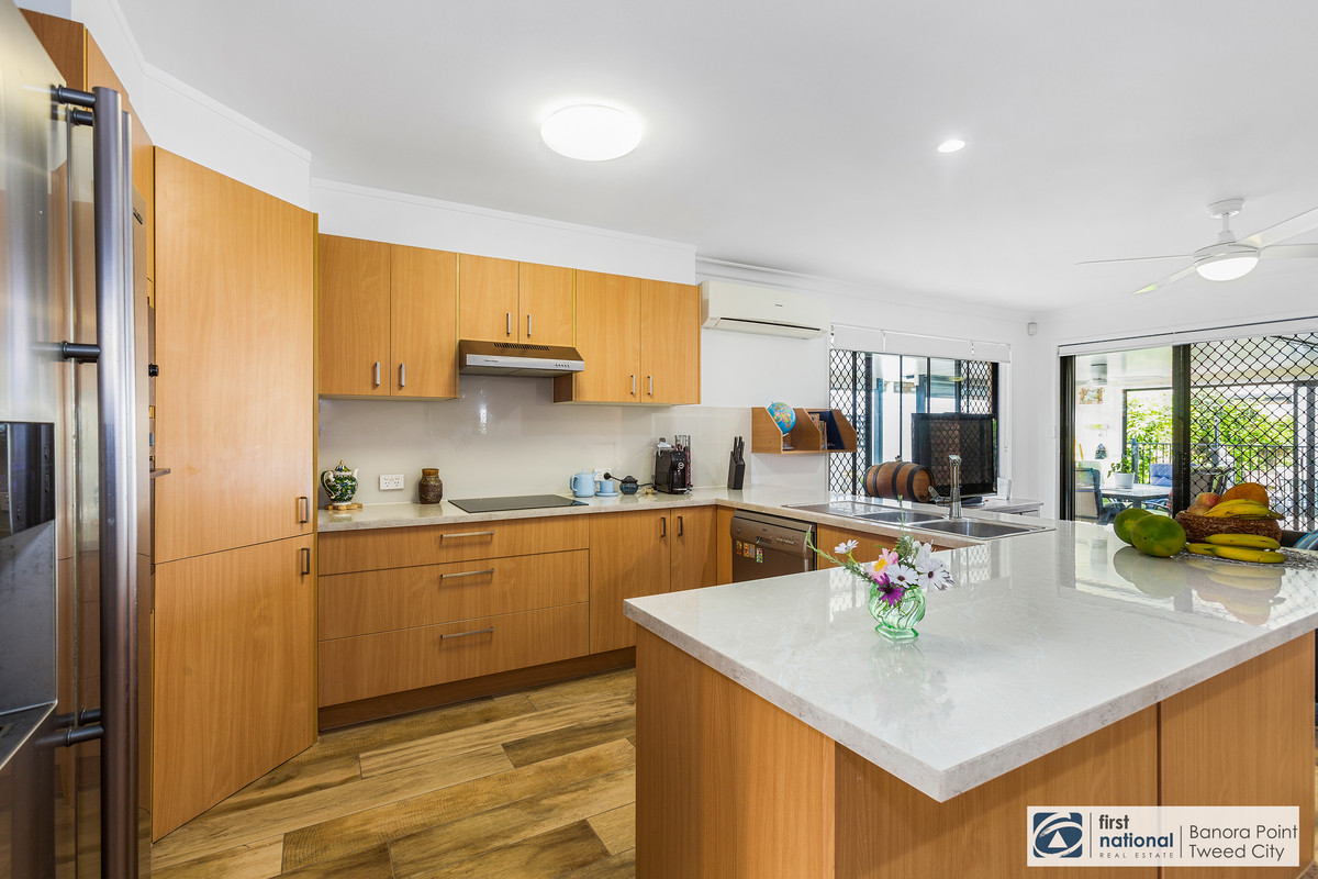 2 Coquille Place TWEED HEADS SOUTH