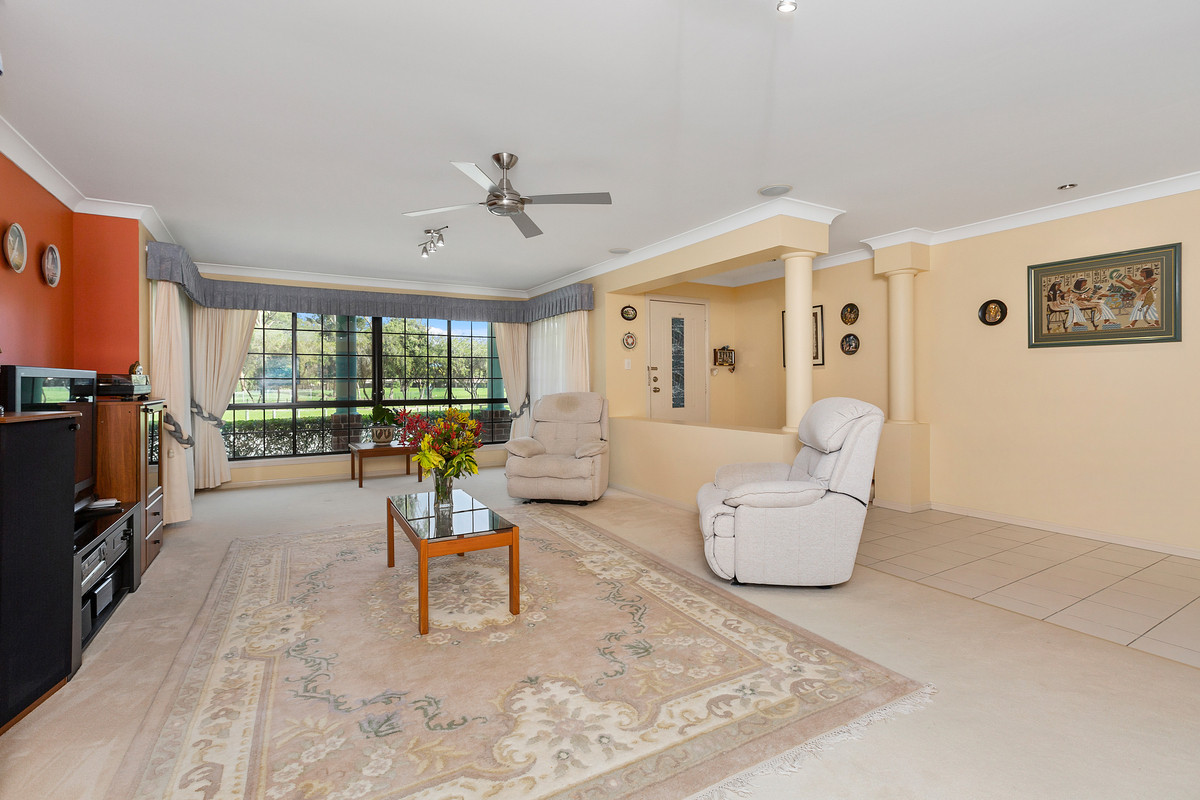 6/2 Falcon Way TWEED HEADS SOUTH