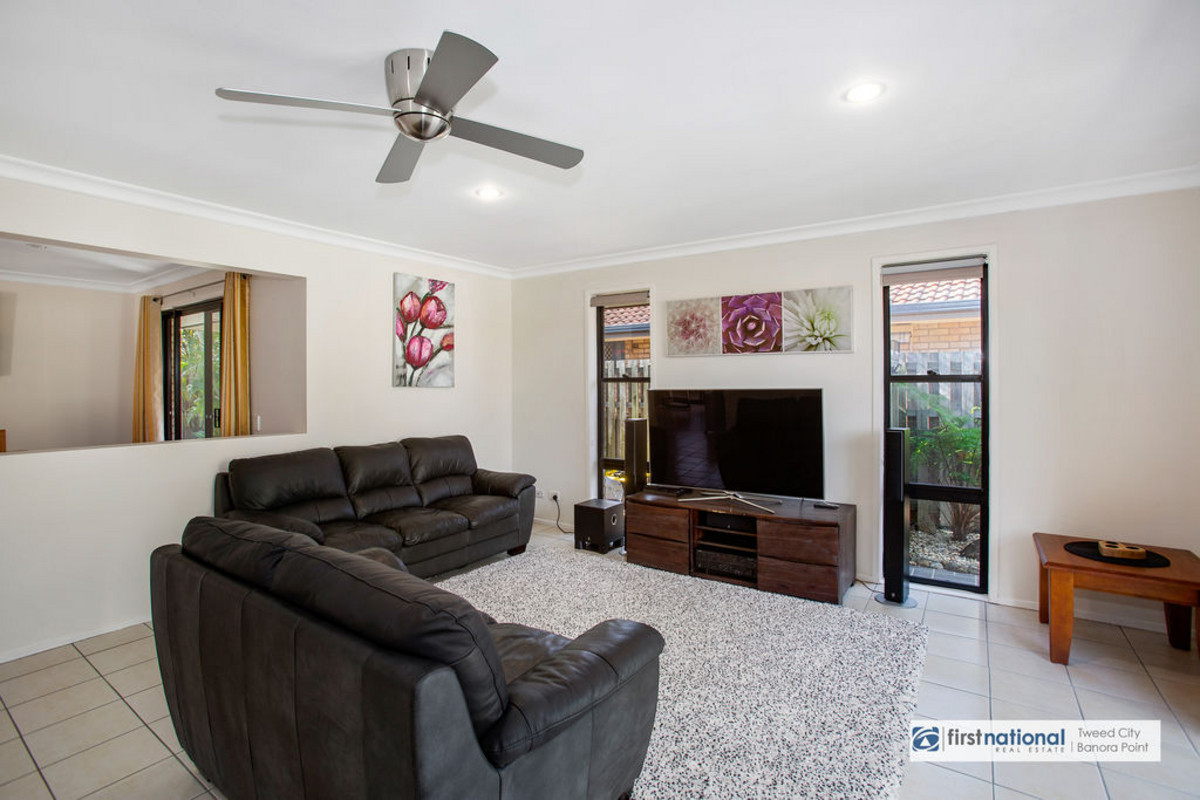 13 Coquille Place Tweed Heads South