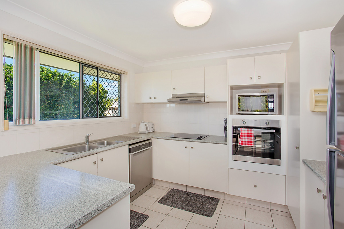 1/7 Covent Gardens Way Banora Point