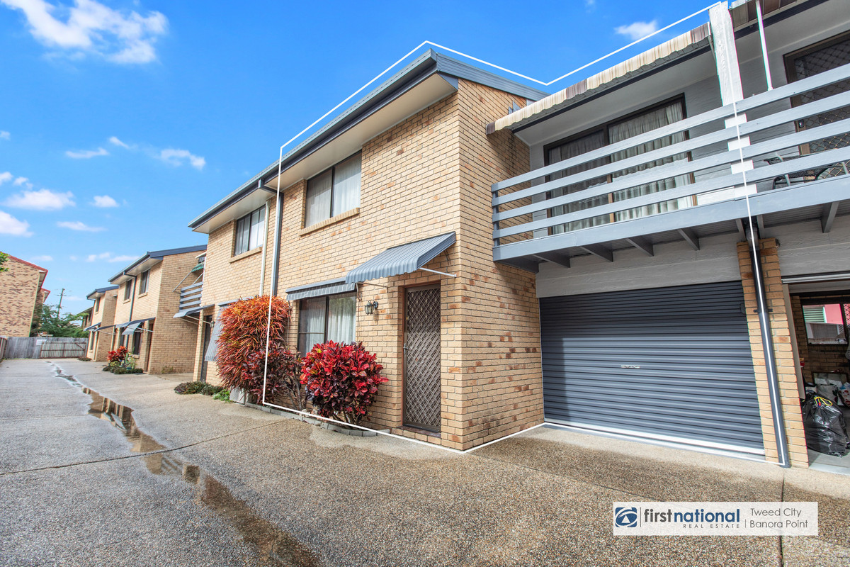 2/6 Recreation Street Tweed Heads