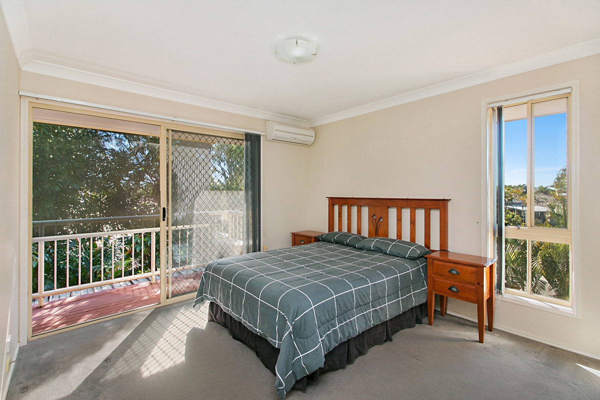 36/17-21 Monterey Avenue Banora Point