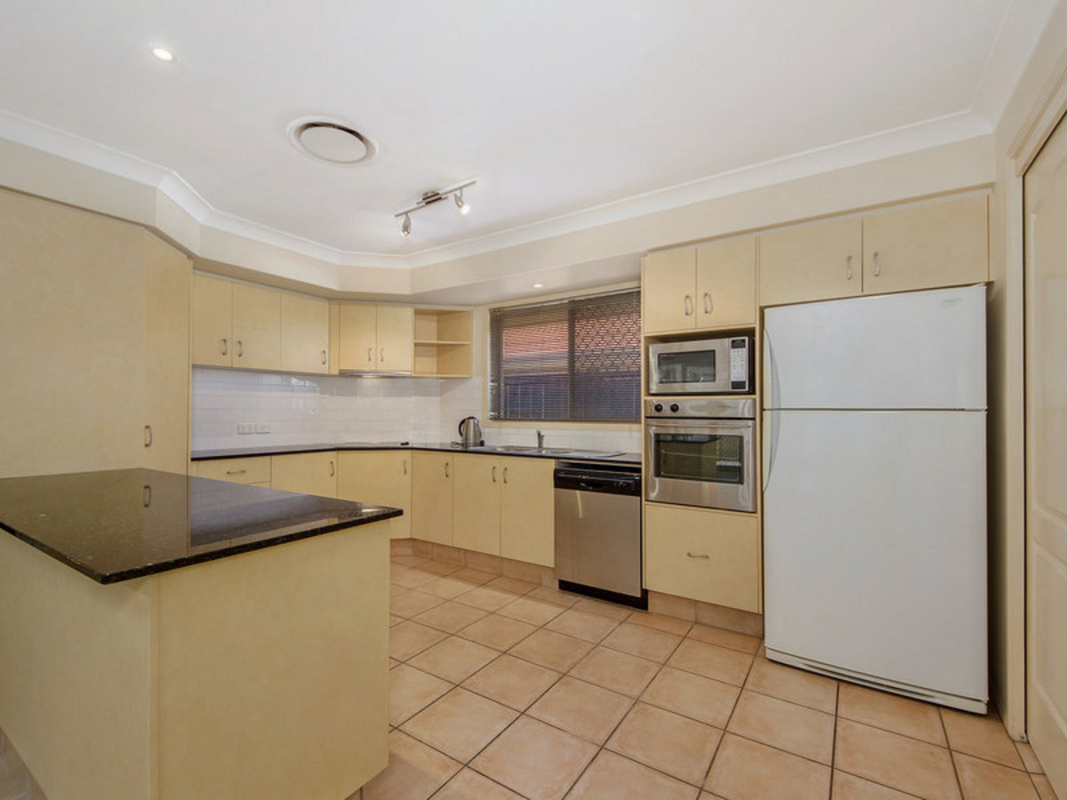 113 Winders Place Banora Point