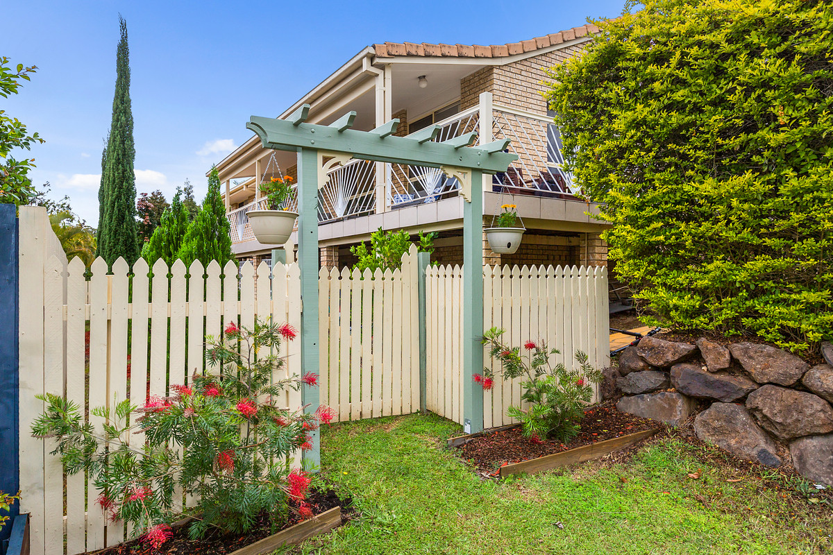 8 Silkwood Terrace Tweed Heads West