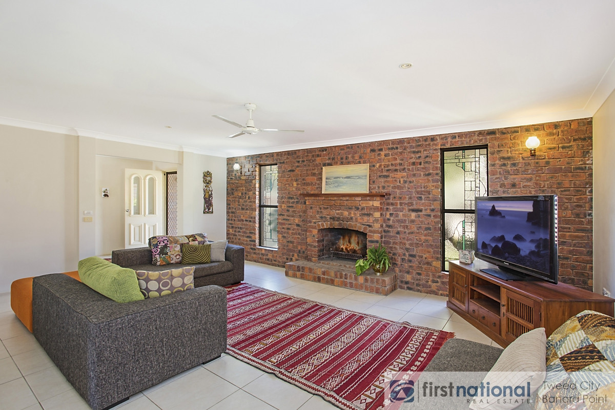 17 Durigan Place Banora Point
