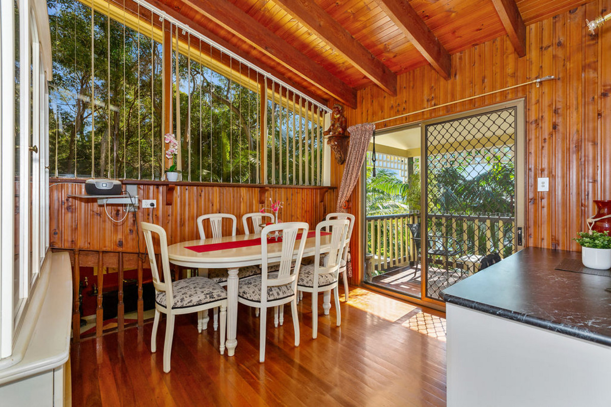 12 Hillcrest Avenue Tweed Heads South