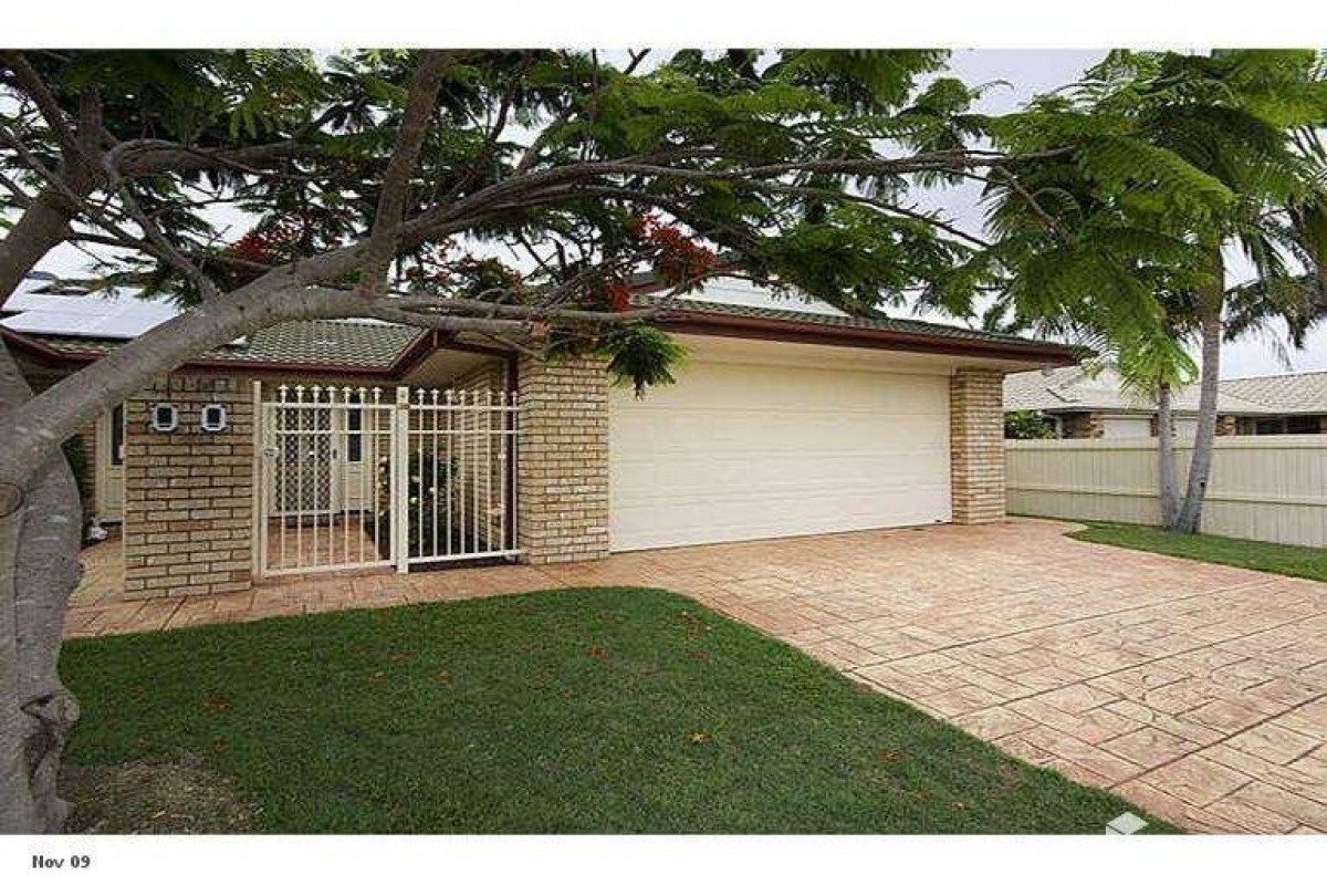 2/39 Birkdale Court Banora Point