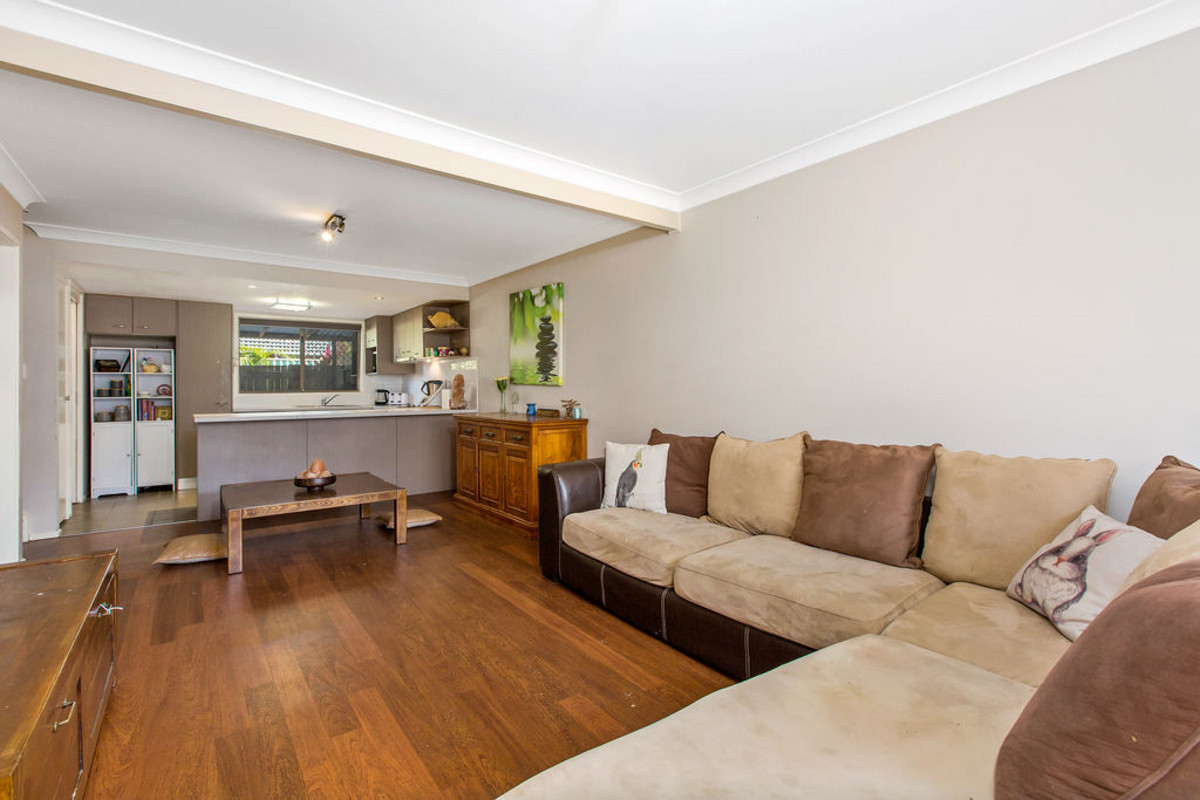 4/13 Margaret Street Tweed Heads