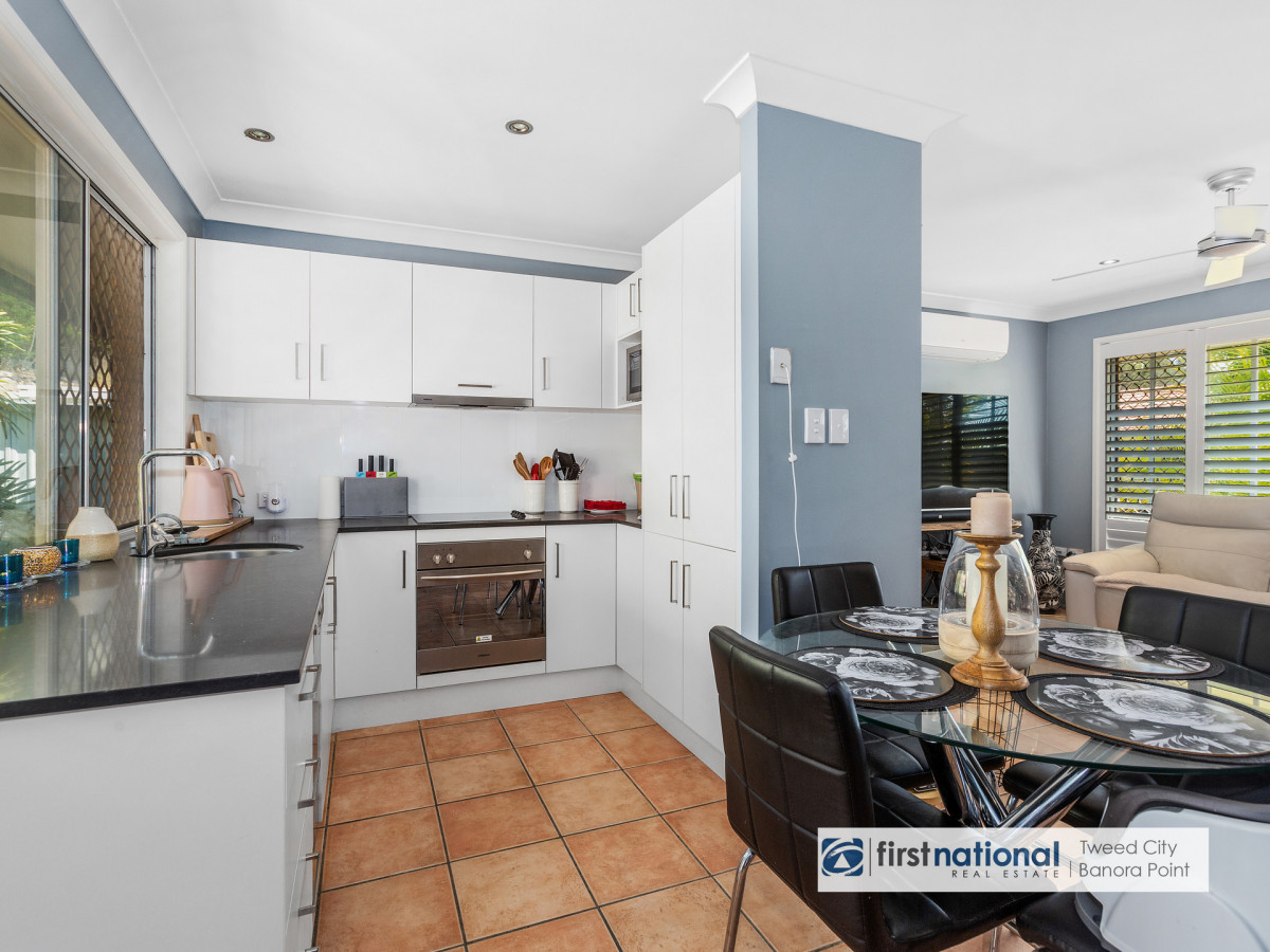 11 Blueberry Court Banora Point