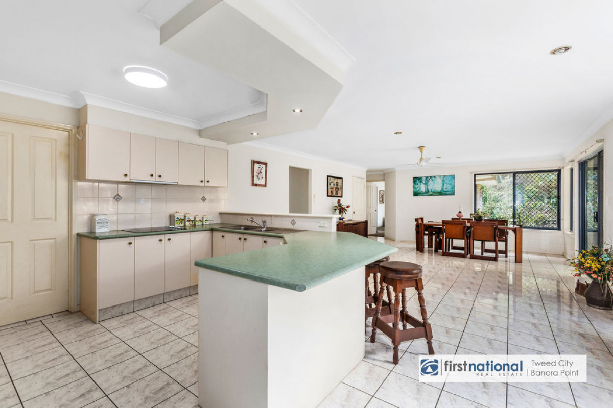 6 Port Drive Tweed Heads South